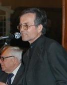 alexandru-stanciulescu-barda